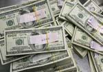 США могут наказать Украину за пиратство