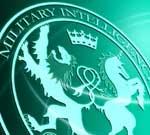Глава MI6 обвинил Россию в войне в Ираке
