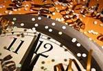 Новогодние традиции разных стран мира    Фото с сайта img0.liveinternet.ru