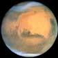 ESA набирает добровольцев для участия в имитации полета на Марс