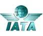 240 авиакомпаний откажутся от бумажных билетов в 2008 году