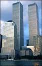 В США вспоминают жертв трагедии 11 сентября