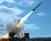 ПВО России готова к атаке.