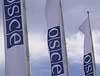Наблюдатели ОБСЕ не поедут на парламентские выборы в Россию