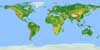 Рейтинг «самых счастливых стран мира»