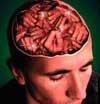 Дауншифтинг поражает мозг топ-менеджеров