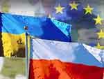 Польша просит изменить ради Украины законодательство ЕС  Фото с сайта inosmi.ru