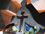 Постпред Украины в ООН: Российская сторона блокирует рассмотрение вопроса о Голодоморе  Фото: korrespondent.net