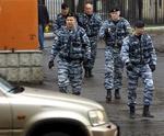 В России совершено ограбление десятилетия   Фото с сайта korrespondent.net