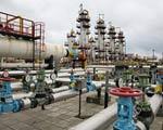 Туркменистан не будет продавать газ Украине