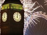 Здравствуй, Новый 2011 год!