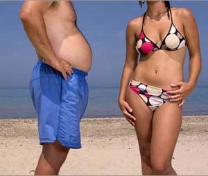 Перловая диета. Похудение