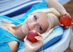 За нежным ароматом яблок скрываются десятки вредных пестицидов  Фото shutterstock.com