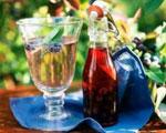 Яблочный уксус поможет повысить уровень «хорошего» холестерина