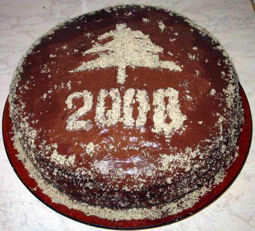 Торт лабиринт торт рыжик черемушки