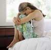 Что такое депрессия и как с ней бороться