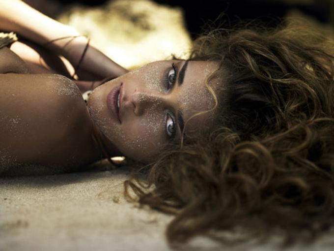 Новые фото от Sergi Pons