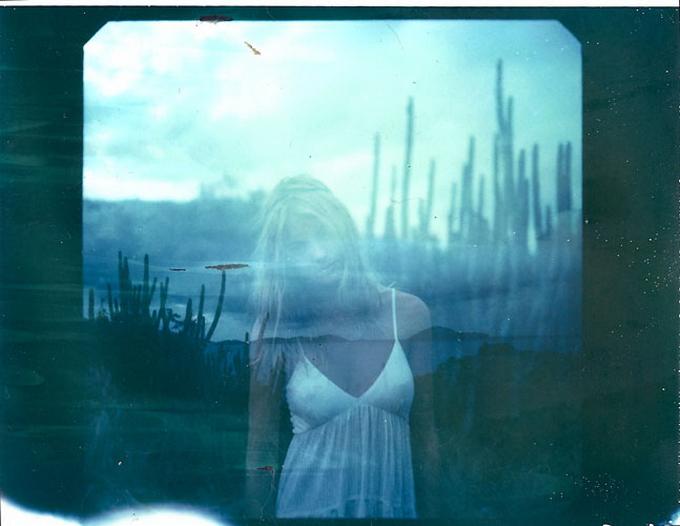 Фотографии от Kyle Alexander.
