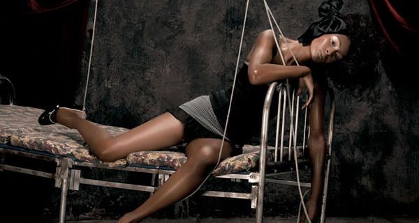 Diva Models Calendar 2011