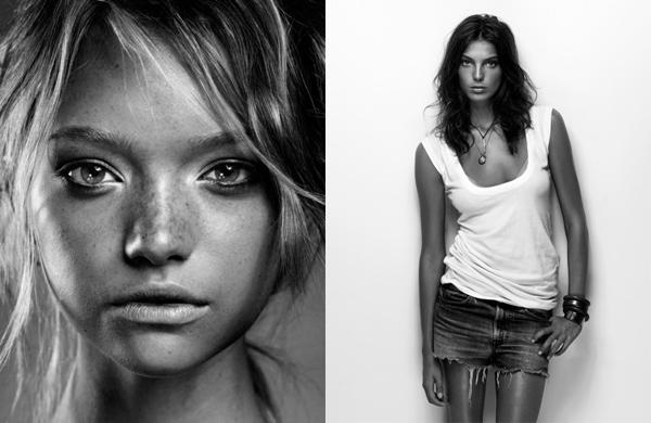 Работы фотографа Gilles-Marie Zimmermann