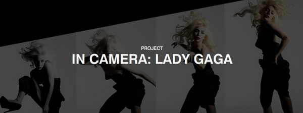 Культурная революция Леди Гага Lady GaGa
