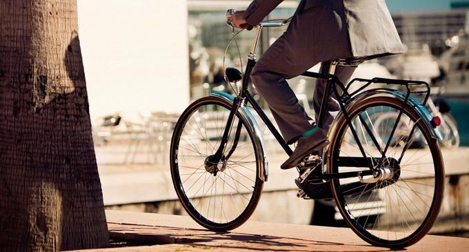 Коллекция велосипедов Creme