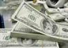 Из США ожидают прихода инвестиций в Волынскую область