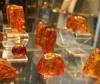 У Житомирській області знайдено нові поклади бурштину