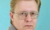 В России возбудили дело против поэта Александра Бывшева из-за стиха об УПА.