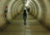 Юбилей лондонской подземке - 125 лет лондонскому метро