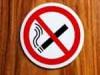 Почувствуй преимущества жизни без сигарет!