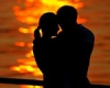 Верность одному партнеру продлевает жизнь