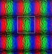 Как работает LED-телевизор